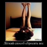_att_KtAhDUy-EBE_attachment