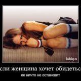 _att_WBJXvkqwtF0_attachment