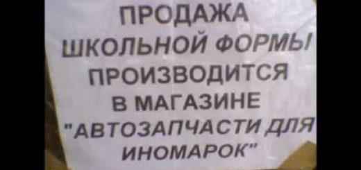 _att_5dV97z7fbM0_attachment