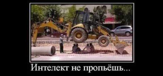 _att_WPzs6mB6mE0_attachment