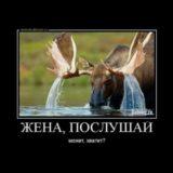 _att_X1YALUFK0dk_attachment