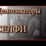 _att_bhJtBOx_fOk_attachment
