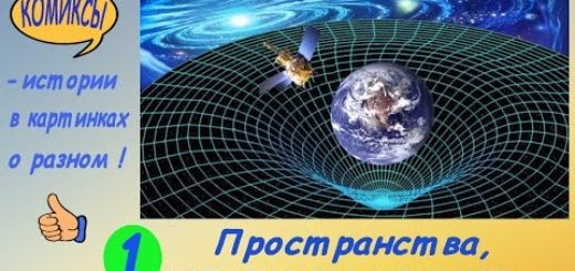 _att_ABELqkc2x4w_attachment