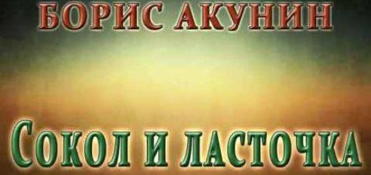_att_wTypV5Ja8j0_attachment