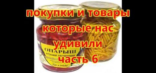 _att_7VoTgp4oKm4_attachment