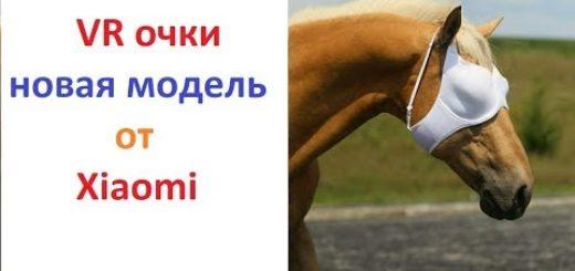 _att_pmFi-edkevs_attachment