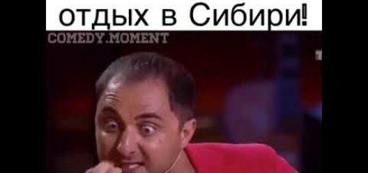 _att_yHy2z6N68fg_attachment