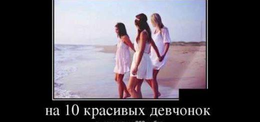 _att_uxdP3R3VToI_attachment