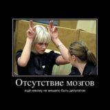 _att_VGzcj5FGgAc_attachment