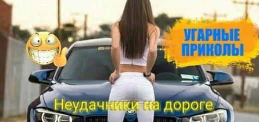 _att_Ywa86g60b54_attachment