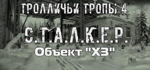 _att_k84c37wJ8BU_attachment