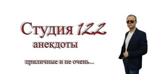 _att_jyZdyaDKIIA_attachment