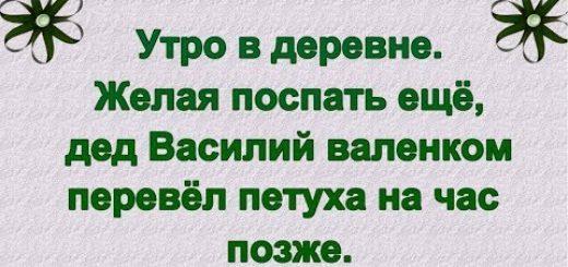 _att_B89dkbvzqug_attachment