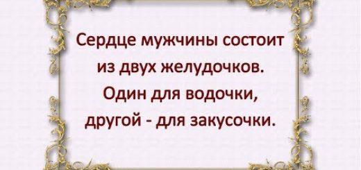 _att_H72Kt13ggHc_attachment