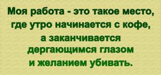 _att_wA7xyvA5L3k_attachment