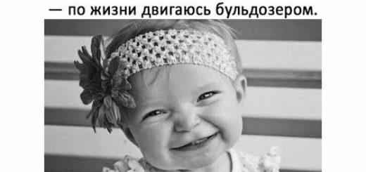 _att_FqKrmJE7urk_attachment