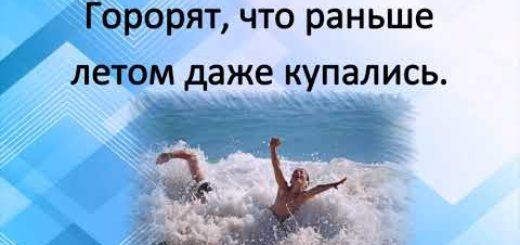 _att_MVqoUK82p6s_attachment