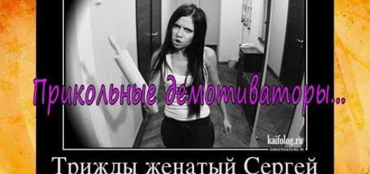 _att_ZbO6hFkoQ30_attachment