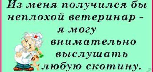 _att_OGbNaQBuT5Q_attachment