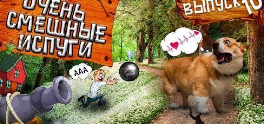 _att_2BGCjUB3mNM_attachment