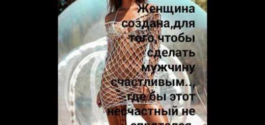 _att_9OfXkvo-BDo_attachment