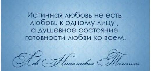_att_AFEkPfOz3BU_attachment