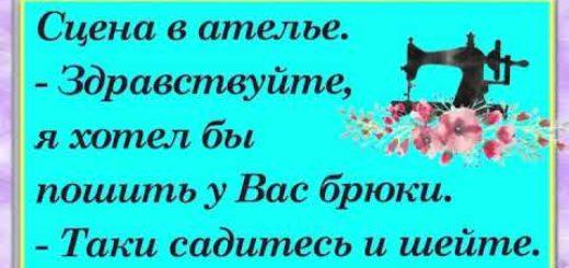 _att_UBilAUtmMZ4_attachment
