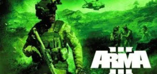 _att_Y3DwdvbLQ7c_attachment