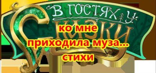 _att_i46La2W048o_attachment