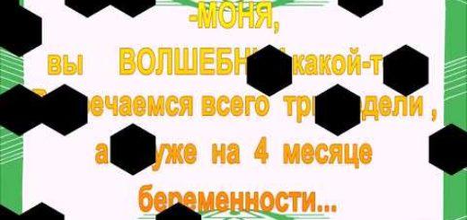 _att_qXU9WfSBIUo_attachment