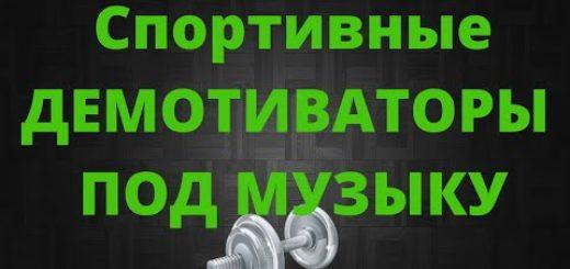 _att_sVGnVSLYbaM_attachment