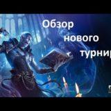 _att_Vsa6ZYgw6nI_attachment