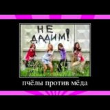 _att_ak7vqFZ0QV0_attachment